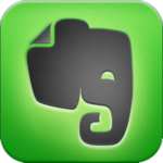 evernote_1