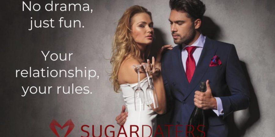 Sugar dating z prvej ruky – čo to vlastne je?