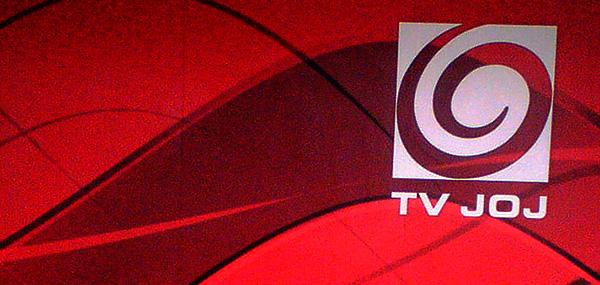 Nocarová: Vieme byť rovnako seriózni ako iná televízia!