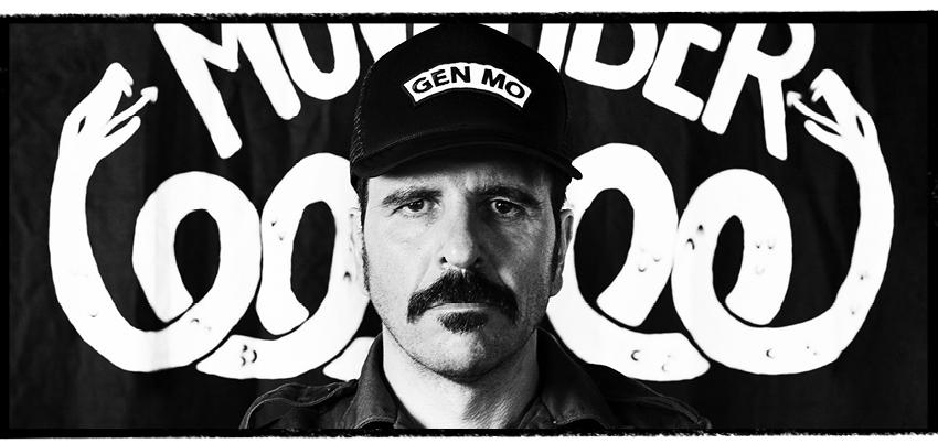 Zastrihnite si kníry a príďte na Remember Movember Párty do Trnavy