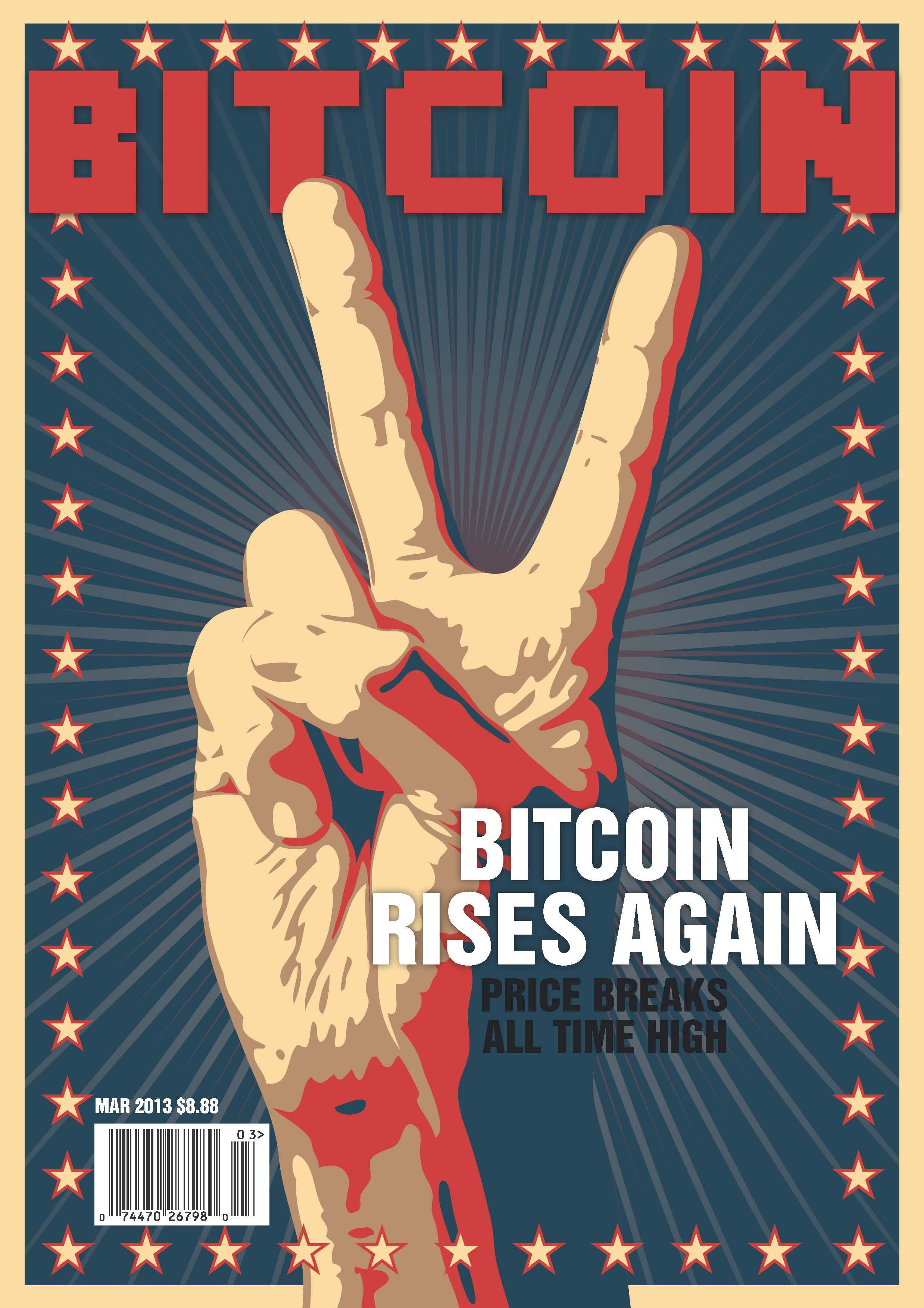 Kúpime si revolúciu?