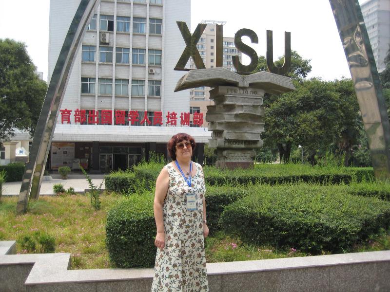 China2011 012