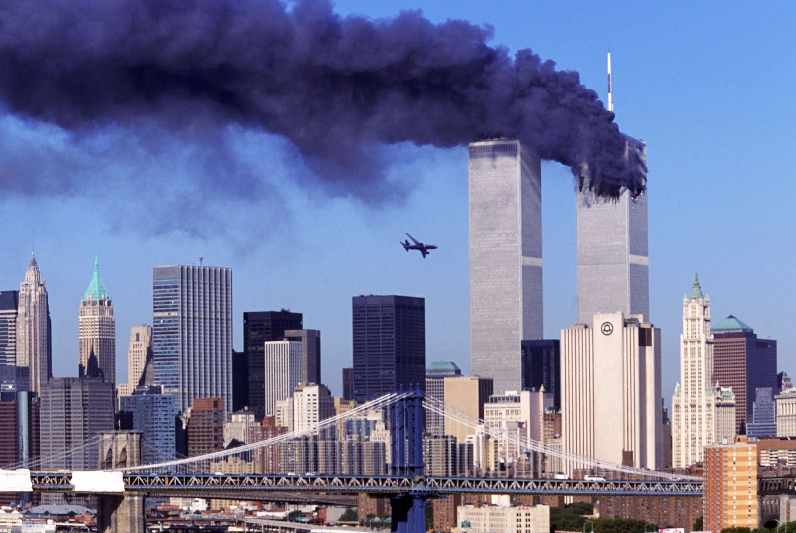 6. 11 september