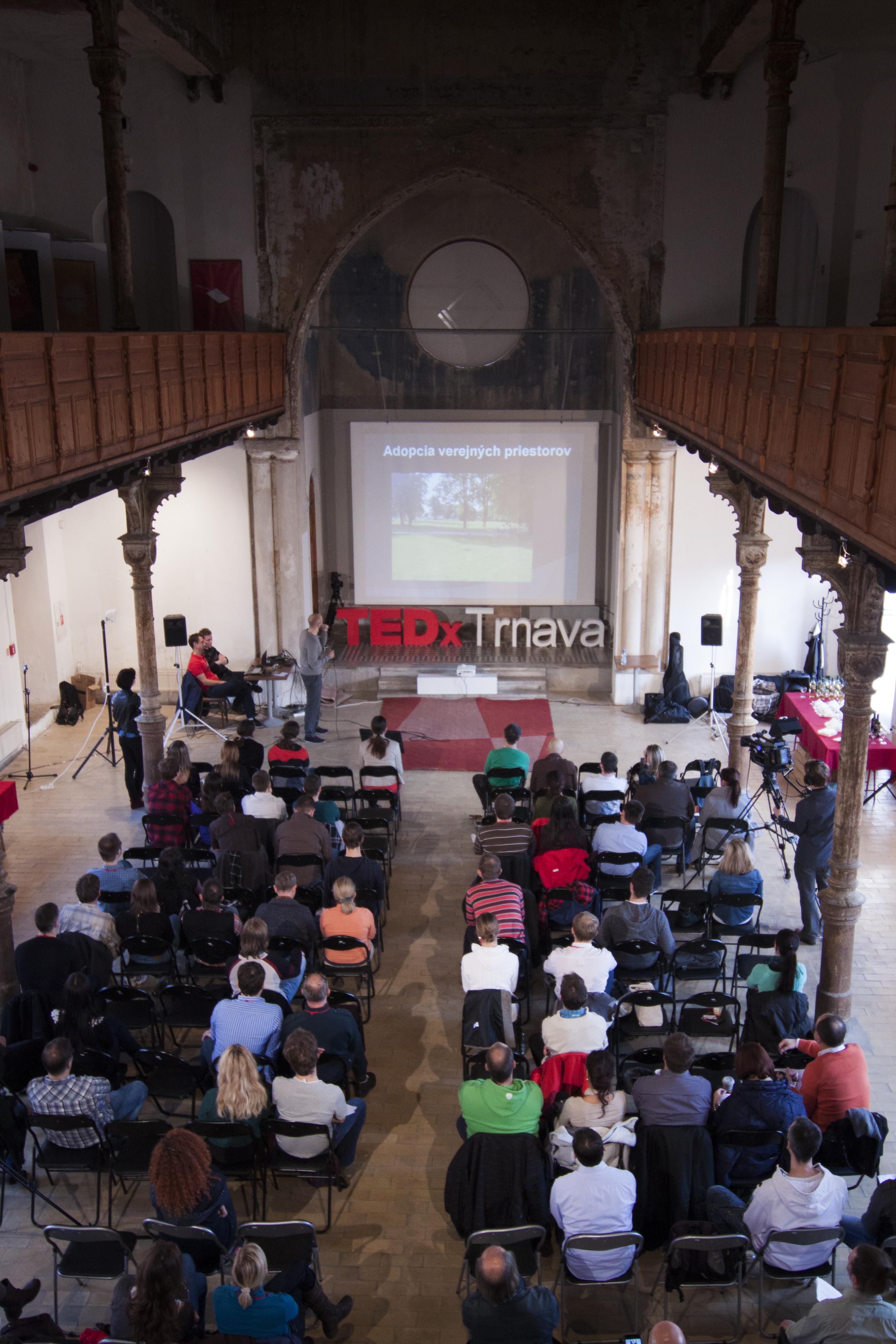AKT_TEDxTrnava