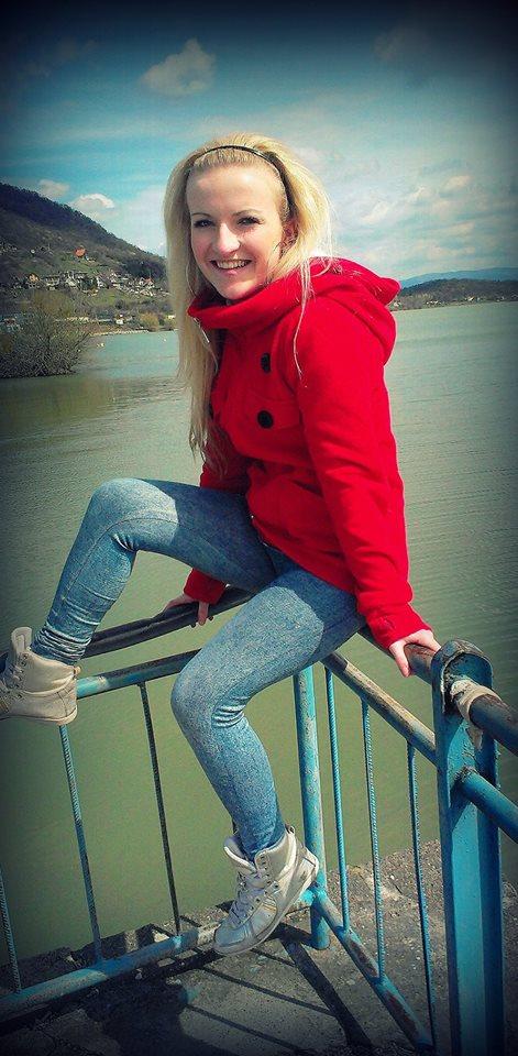 Marianna Belejová