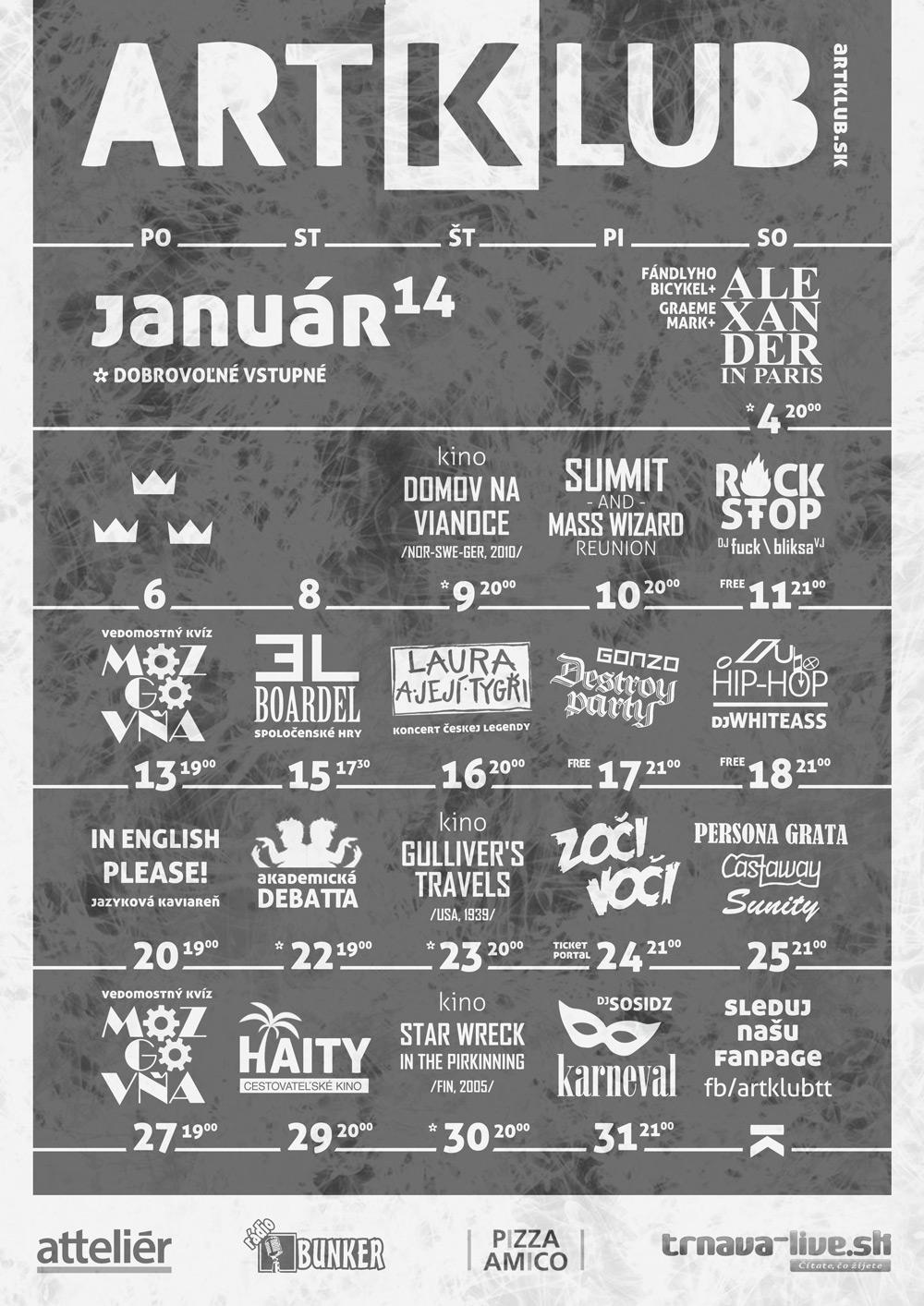 januar-web-artklube