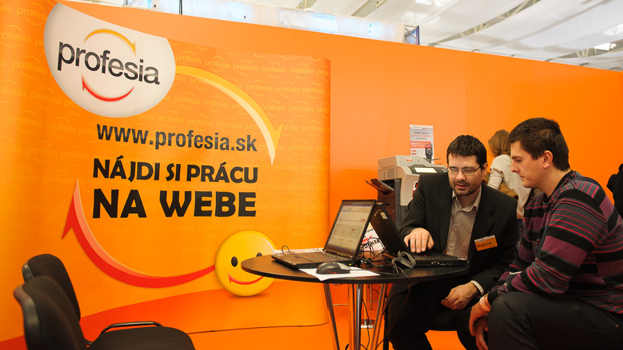 025-profesiadays_selection_email
