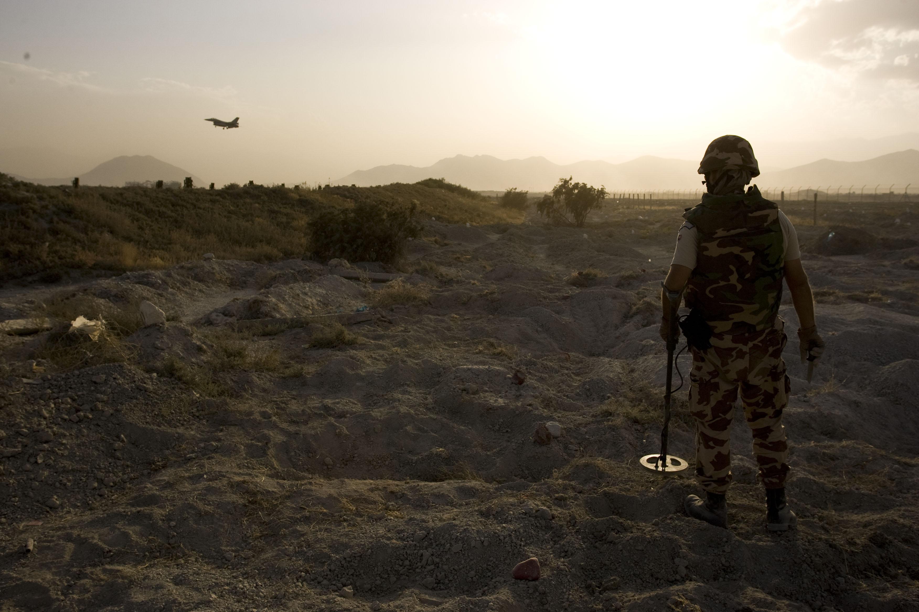 afgan_00003