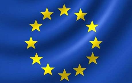EÚ vyráža na cesty pomáhať výskumným pracovníkom s hľadaním práce