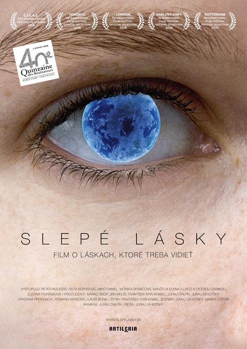 Slepe_lasky