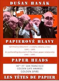 papierovéhlavy