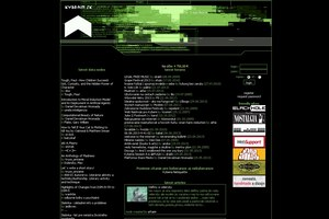 sm-0813-015-kyberia.rw-r199-st.ir3-_t300