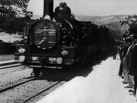 vlak-bratov-lumierovcov-z-roku-1895-clanok