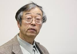 Dorian Prenticeo Satoshi Nakamoto