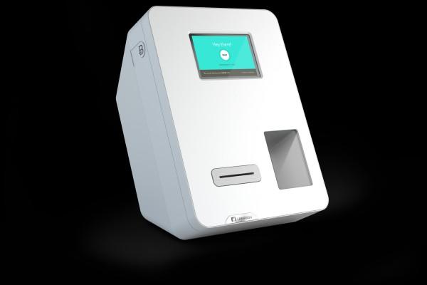 Online automat na peniaze SuperLiga Chlap.0