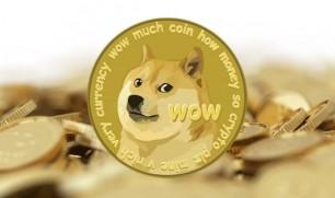 bitcoin-004