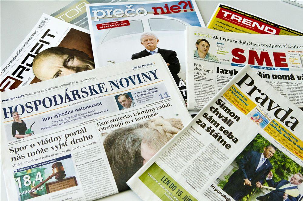 noviny_casopisy_honorare_autor_strauch_32
