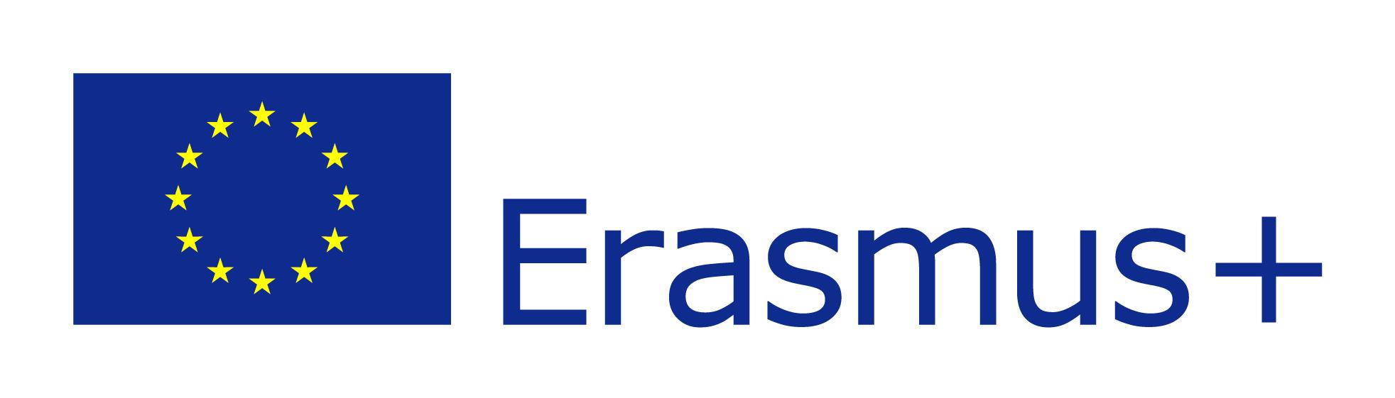 Ako sa dostať na Erasmus