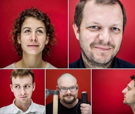 Bývalý šéfredaktor SME Kostolný: Projekt N v Piane? Prečo nie