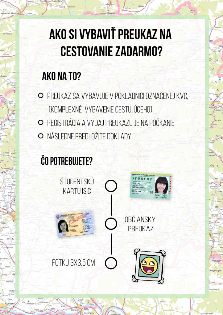 infografika vlacik2