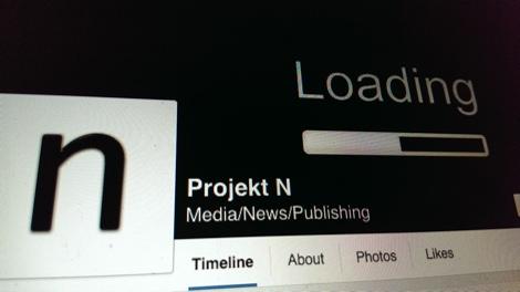 projekt-n-1