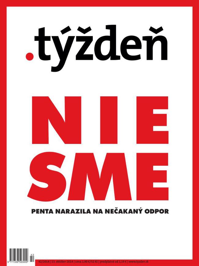 tyzden-titulka