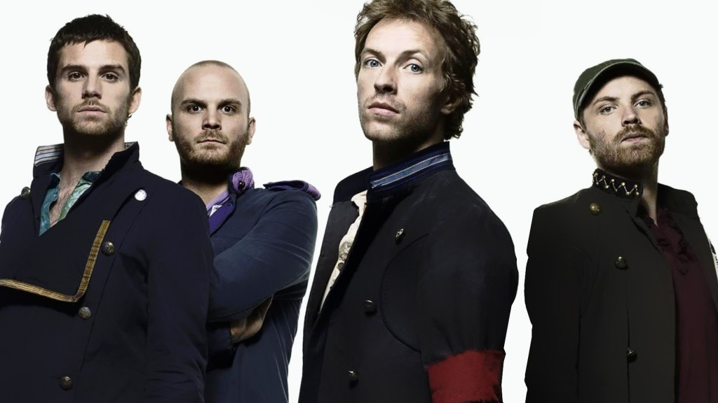 best-band-ever-coldplay-35423625-1920-1080