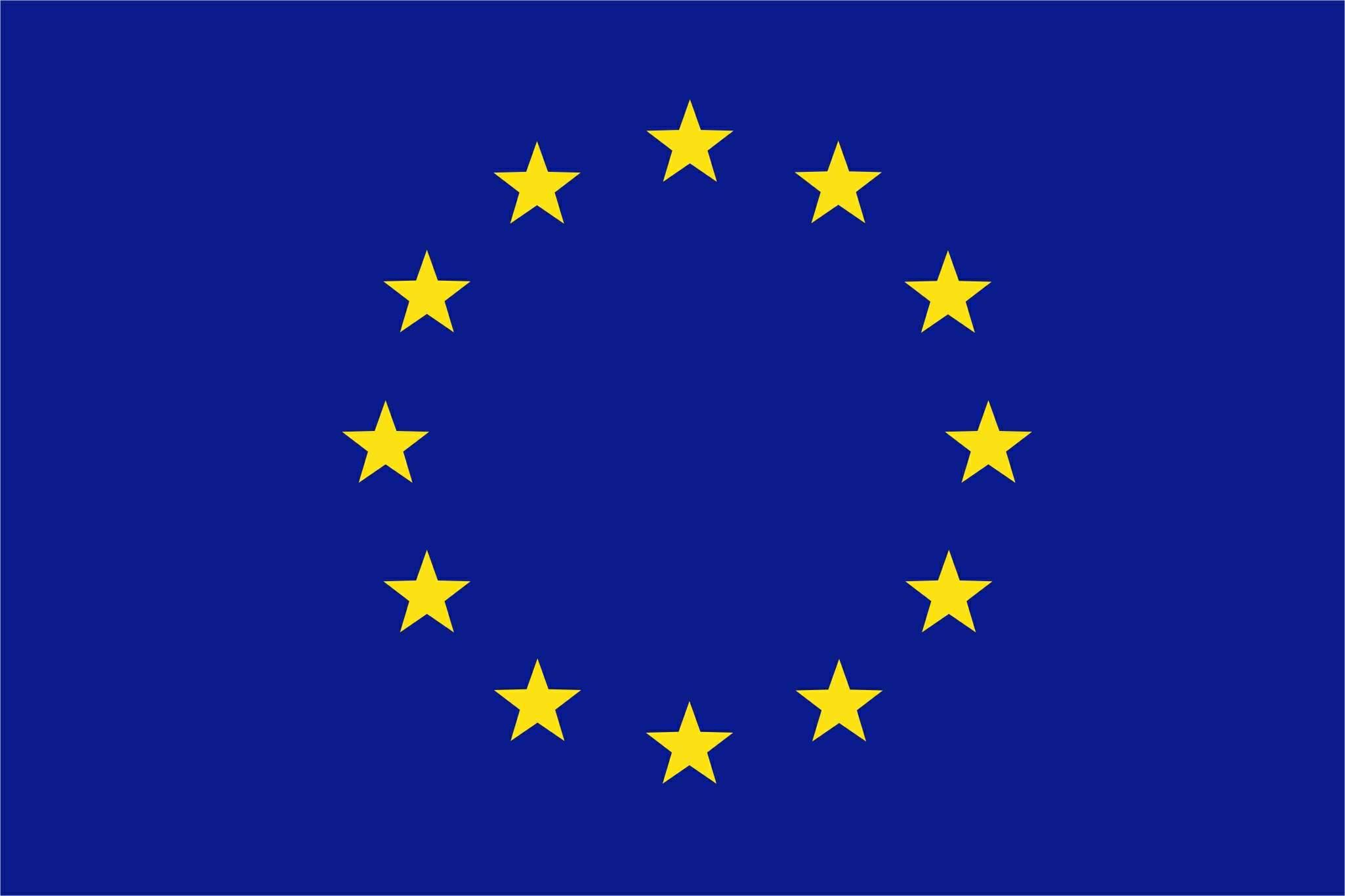 Európska únia odštartovala Európsky rok rozvoja 2015