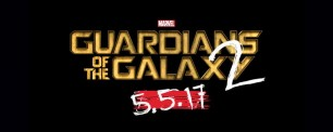 Strážcovia galaxie 2 (Guardians of the Galaxy 2)
