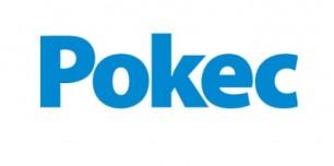 pokec-cover-701x350