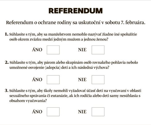 referendum_res