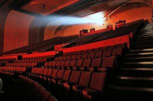A.B.C_Cinema_derelict_interior,_Wakefield,_UK_1048321_1ef100d3-by-philld