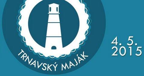 Veľká trnavská párty: Vysokoškoláci organizujú prvý Trnavský maják