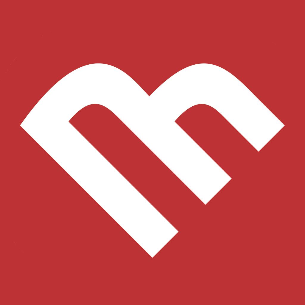 Objavujte nové knihy s aplikáciou Martinus.sk