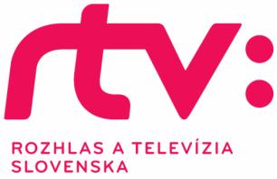 rtvs logo k otazkam