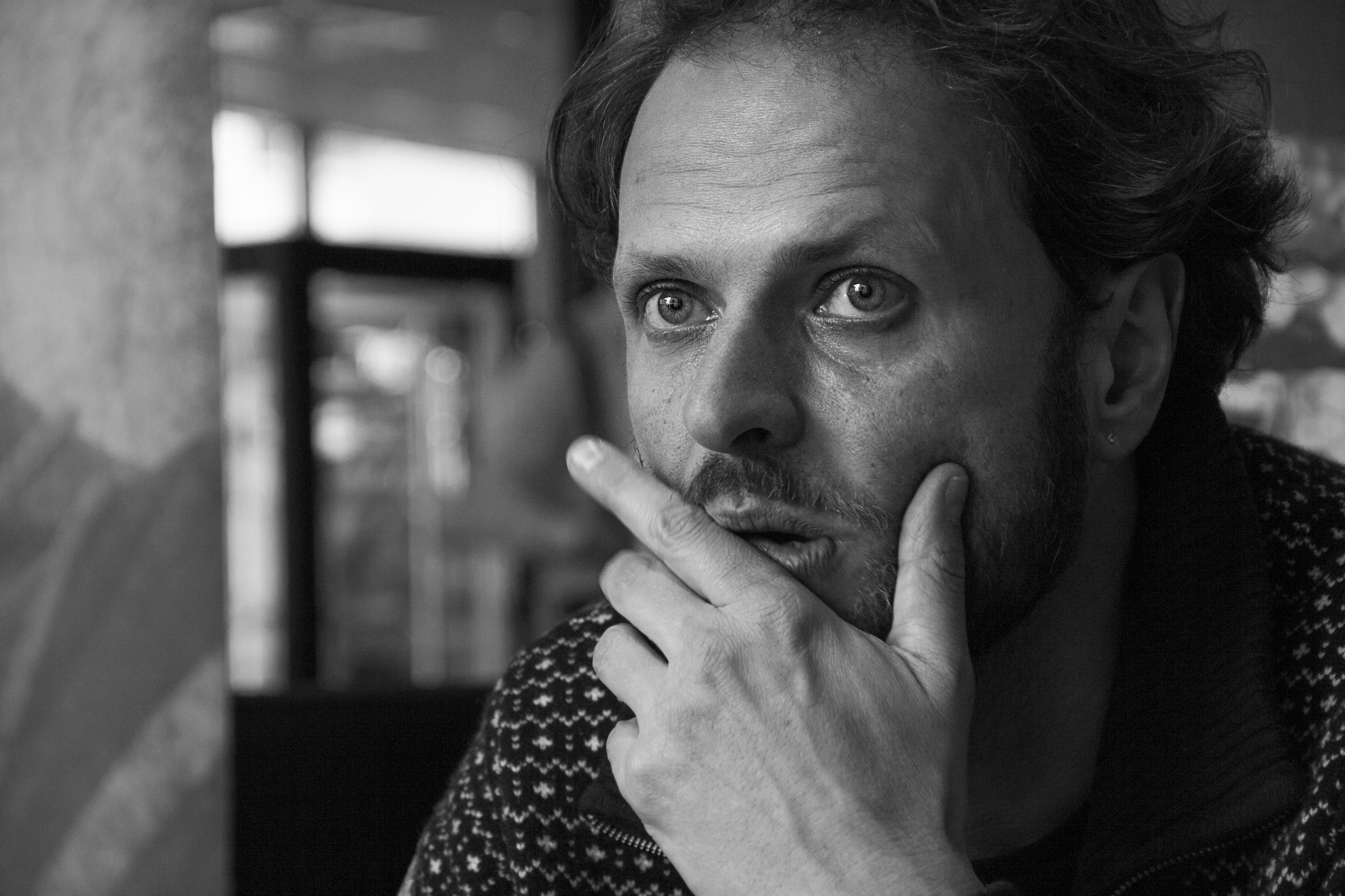 Michal Havran: Verejná diskusia je dnes na ústupe