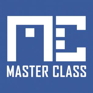 Marketing masterclass #4 : O budovaní osobnej značky umelcov