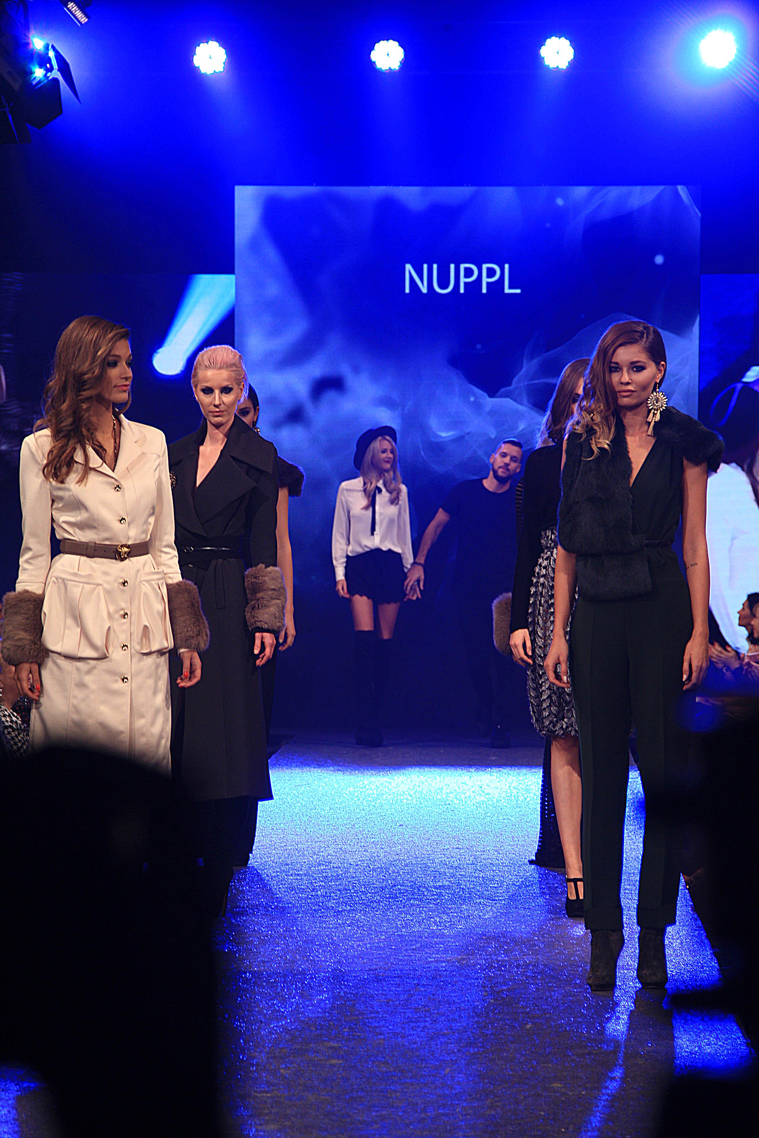 Nuppl