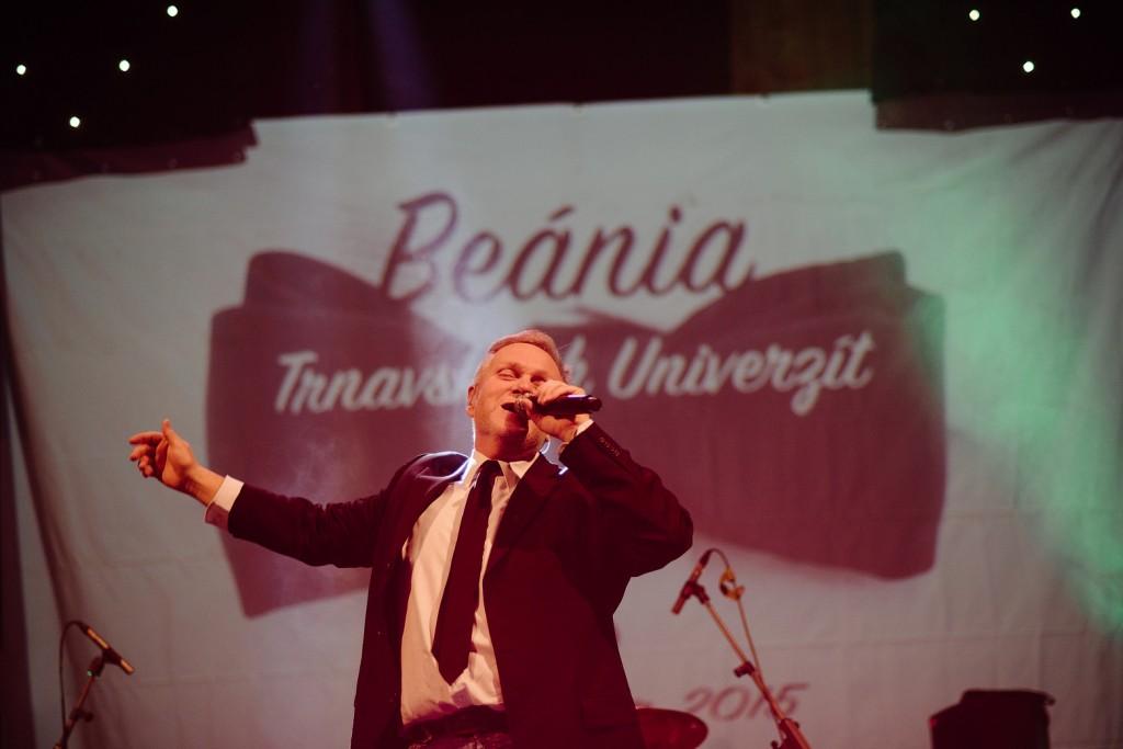 Beania-trnavskych-univerzit_2015_Gelko_05