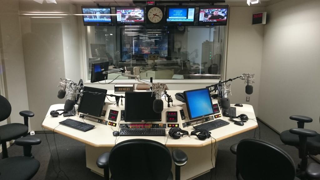 Rádio Voice of America