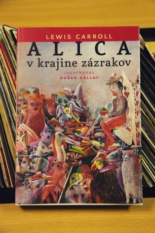 Slovenská Alica získala v New Yorku cenu Grand Prix.