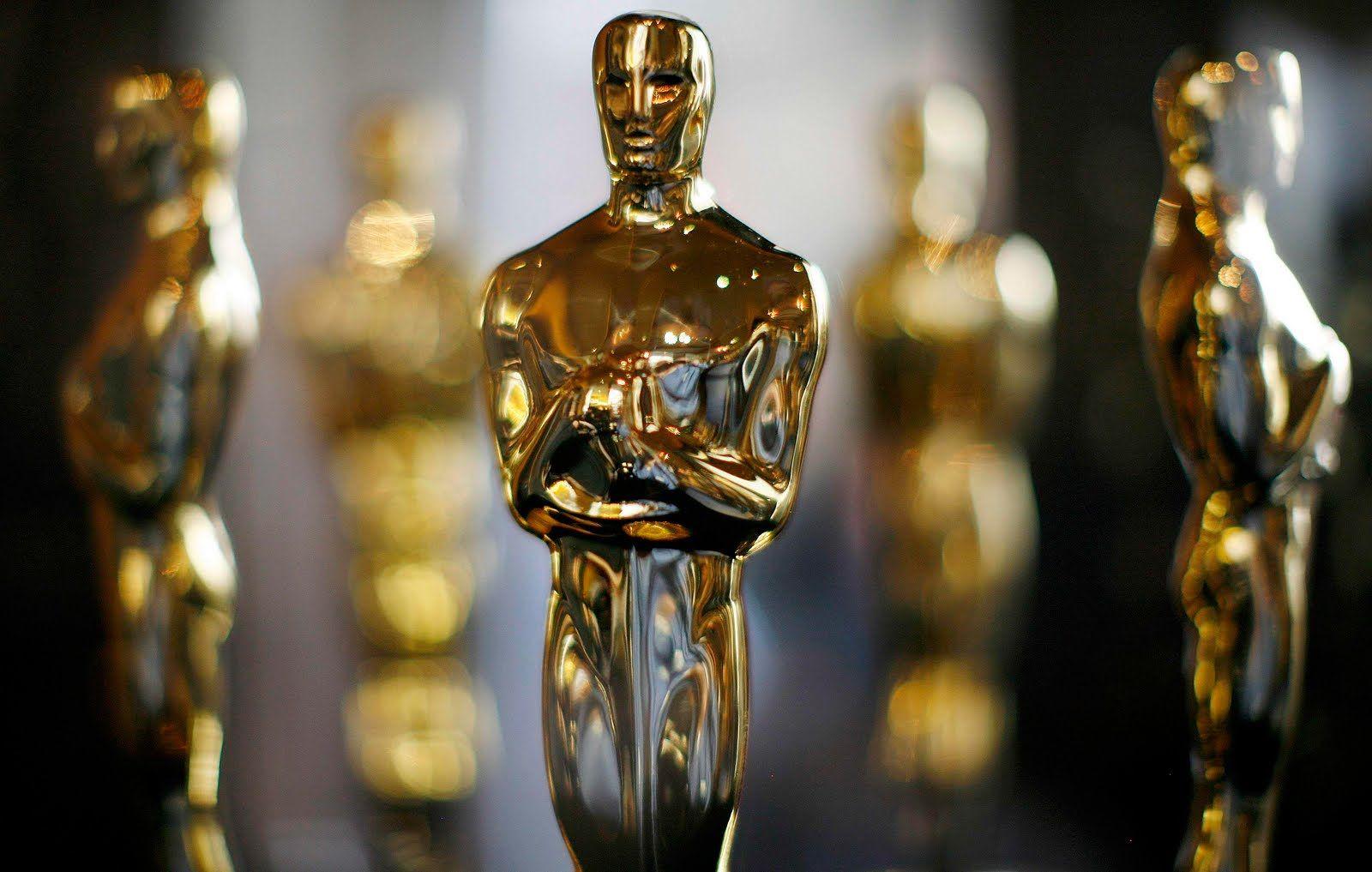 Atteliér tipuje víťazov Oscarov