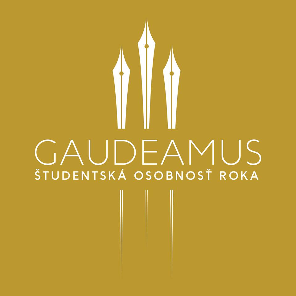Na UCM v Trnave ocenia šikovných študentov