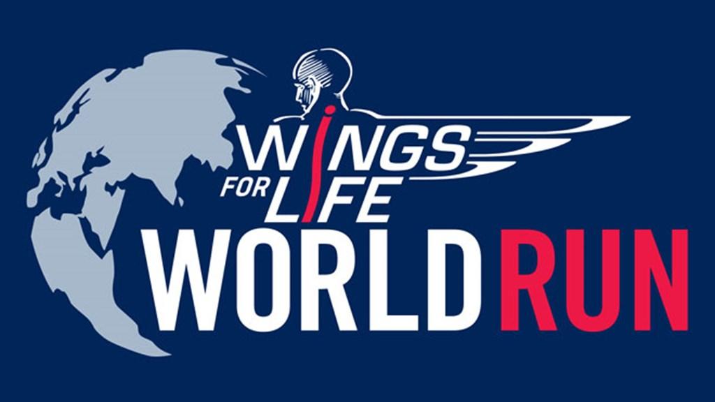 Wings for Life – beh pre tých, ktorí bežať nemôžu