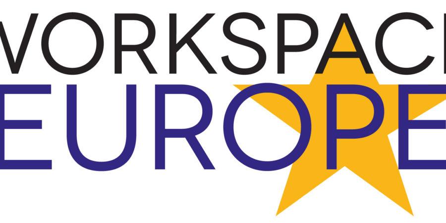 Nájdi si svoje miesto v Európe s WorkSpace Europe