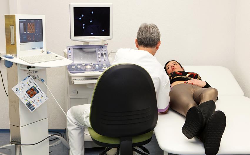 Crohnova choroba: ochorenie mladých ľudí