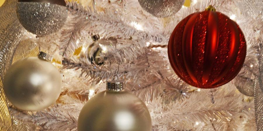 Od bosoriek do Vianoc, každá noc má svoju moc