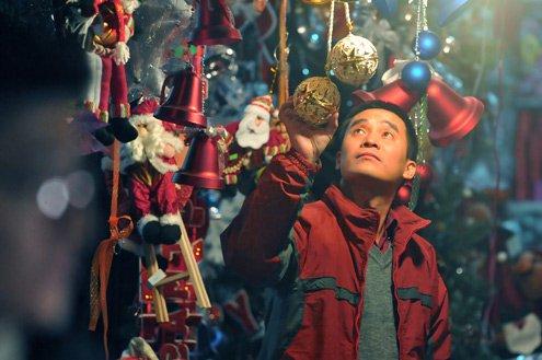 christmas-in-hanoi