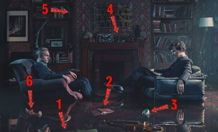 did_you_spot_the_hidden_clues_about_tom_hiddleston__moriarty_and_doctor_who_in_the_new_sherlock_picture_