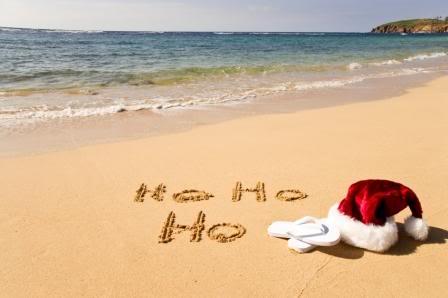 wheres-santa